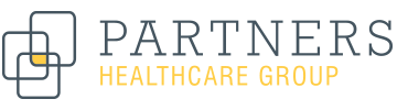 Partners Healthcare Group - Equipment Planning, Fair Market Valuation, Inventory and Reconciliation