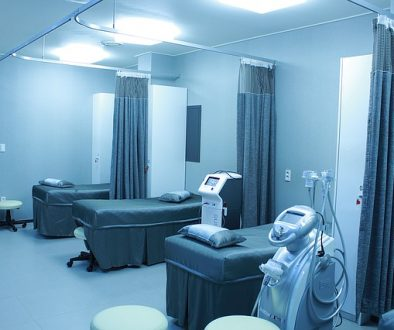 hospital-1338585_640